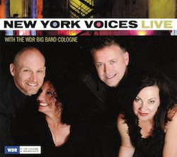 NYV-WDR-CD-cover